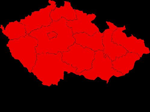 map-cr-opt